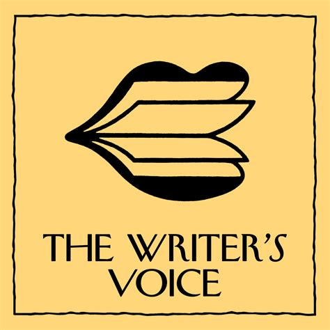 The Writer's Voice New Fiction From The New Yorker Wnyc