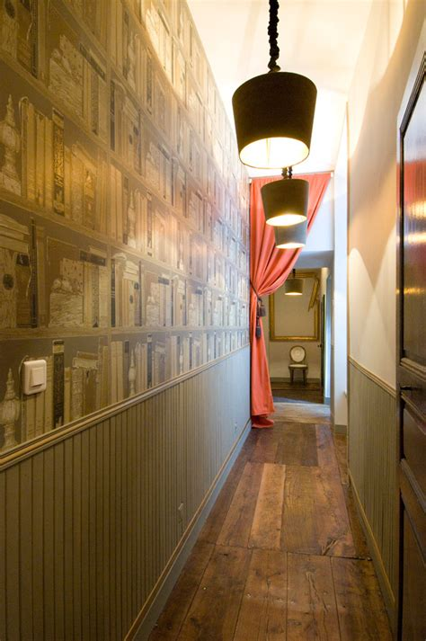 chambre hotes sarlat les chambres du manoir sarlat chambres d 39 hôtes à