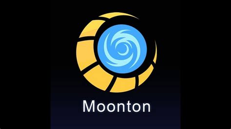 moonton account  mobile legends youtube