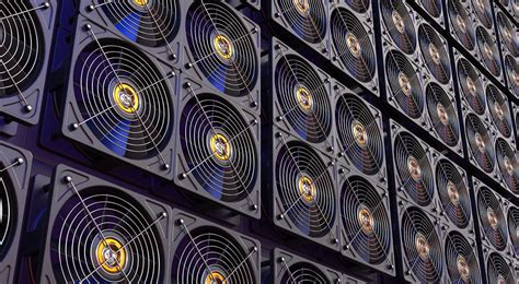 The block chain serves to confirm transactions to the rest of the network as having taken place. Bitcoin Mining Giant Holds Flash Sale to Celebrate Price 'Bottom' - CoinDesk