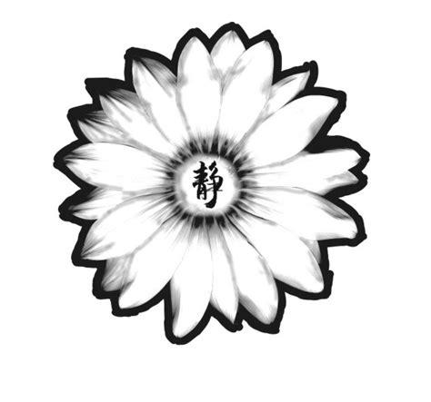 Tattoo Designs Asian Flowers Tattooart Hd