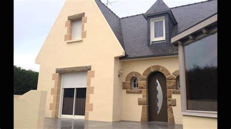 decoration facade exterieur maison deco facade maison tunisie