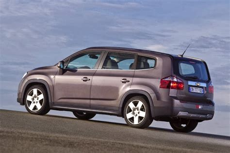 Chevrolet Orlando Backgrounds by Chevrolet Orlando Wallpaper Prices Worldwide For Cars