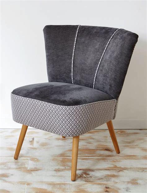 chaise crapaud les 25 meilleures idées concernant fauteuil crapaud sur
