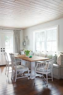 building a kitchen island with seating 25 kitchen window seat ideas home stories a to z