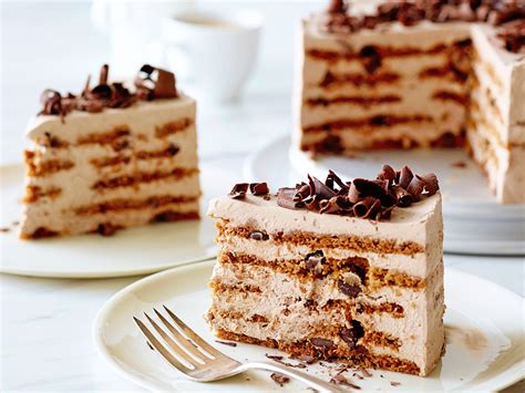 bx0909 mocha chocolate icebox cake s4x3 jpg