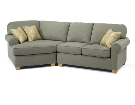 Small Sectional Sleeper Sofa Chaise by Sectional Sofa With Sleeper Small Spaces Photos 08 Small