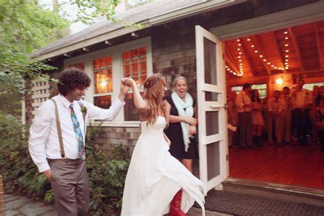 Cape Cod Rustic Vintage Wedding  Rustic Wedding Chic