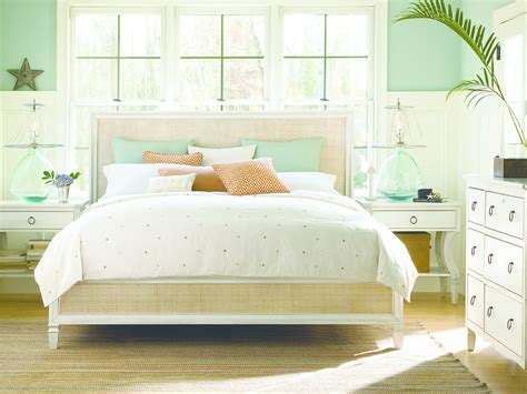 bedroom bahama furniture outlet with decorative