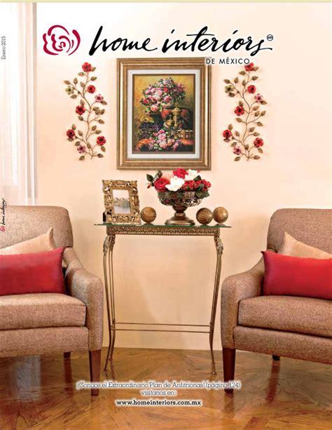 catalogo home interiors catalogo de home interiors 2018 styles rbservis com