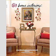 Home Interiors Aguascalientes  Catálogos, Ofertas Y