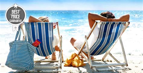 Offerte Vacanze Luglio 2015 Alloggi E Vacanze In