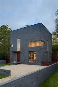 Energy Efficient Small Homes by Energy Efficient Small Home In Maryland By Robert Gurney