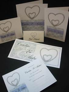 heart of diamonds luxury wedding invitations stationery With luxury wedding invitations au