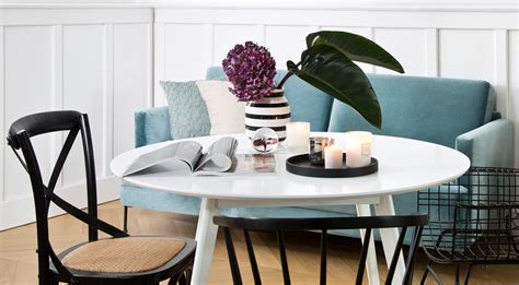 Kleine Runde Tische by Runde Tische Westwingnow