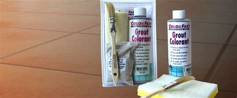 colorfast colored caulk silicone and colorants order
