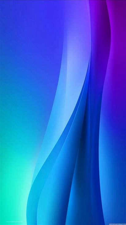 Samsung Galaxy J5 Wallpapers Phone J2 Android