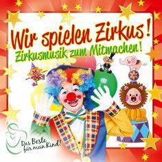 Kinder Spielen Zirkus : mini shows f r zirkuskinder 12 schnell umsetzbare zirkus ~ Lizthompson.info Haus und Dekorationen