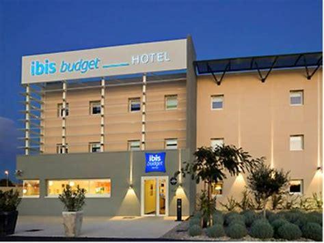 hotel port louis du rhone ibis budget istres trigance hotel near port louis du rh 244 ne