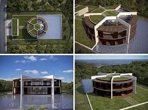 Maison De Lionel Messi : la maison offerte par messi ses parents ~ Melissatoandfro.com Idées de Décoration