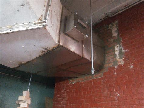 Fireplace Cleanout Door Photos Wall And Door