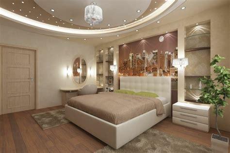 platre chambre faux plafond platre chambre a coucher home design