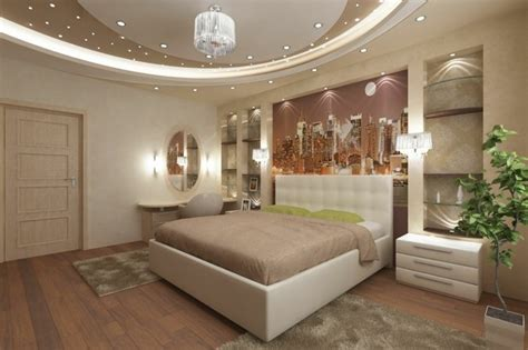 decoration platre chambre decoration plafond platre dcoration plafond with