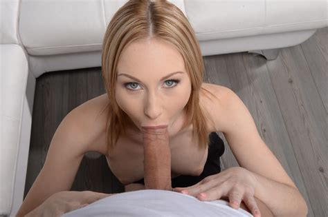 Serpente Edita Gives Pov Blowjob Before She Fucks 1 Of 2