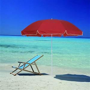 Sonnenschirm Balkon Dänisches Bettenlager : ber hmt sonnenschirm ideen entry level resume vorlagen sammlung ~ Indierocktalk.com Haus und Dekorationen