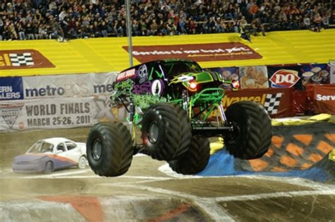 monster truck show winnipeg 169 best monster trucks images on pinterest