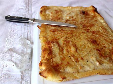 cuisine chti les meilleures recettes de cuisine chti et cuisine du nord