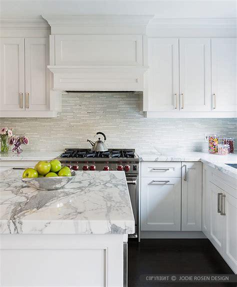 kitchen backsplash white modern white marble glass kitchen backsplash tile