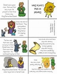 10 Best images about Daniel in the Lions Den (bible ...