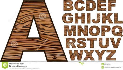 14 wood grain font images free vector wooden alphabet letters wood grain font letters and