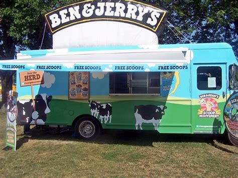 food truck awning magnificent food truck awning for can you install an