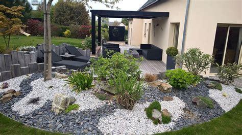 electricite exterieur jardin