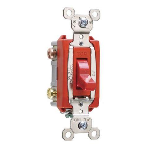 Legrand Pass Seymour Amp Volt Way Switch
