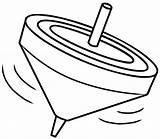 Trompo Juguetes Trompos Whipping Wchaverri Peonza Peonzas Pintar Coloriage Actvities Imagenesparapintar Habilidad Negotiation Piao Abrir sketch template