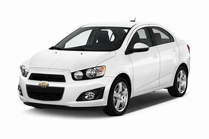 Sonic Chevrolet Sedan Ltz Cars Models Motortrend