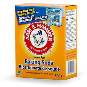 à quoi sert le bicarbonate de soude en cuisine les z imparfaites ce qu 39 on peut faire avec 1
