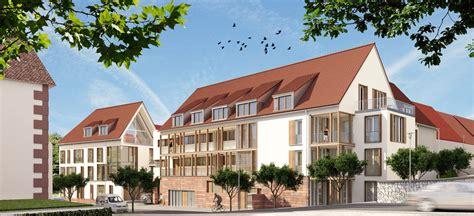 Garten Mieten Emmendingen by Wohnung In Karlsruhe Kaufen Fabulous Size Of Privat