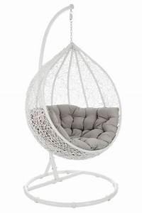 Fauteuil Cocon Suspendu : les 25 meilleures id es de la cat gorie fauteuil suspendu sur pinterest fauteuil cocon chaise ~ Teatrodelosmanantiales.com Idées de Décoration