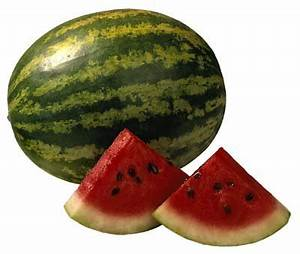 Growing Watermelon | HowStuffWorks