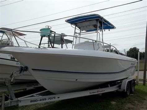 Used Boats For Sale Kemah Texas by Used Saltwater Fishing Boats For Sale In Kemah Texas