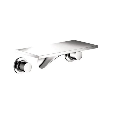 rohl kitchen sinks hansgrohe bronze waterfall faucet bronze hansgrohe 1979