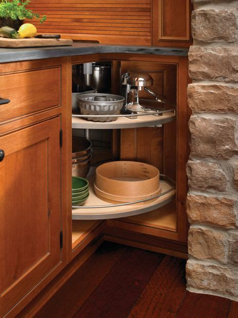 1000 images about medallion storage options on pinterest