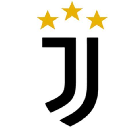 Ювентус: расписание матчей 2018-2019, календарь игр, результаты, статистика, таблица
