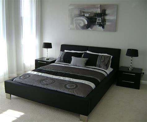 bedroom furniture taste furniture indoor outdoor