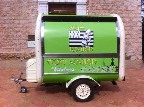 triporteur cuisine remorque paprika mazaki showroom triporteur et tuktuk mazaki marseille lyon mazaki motor