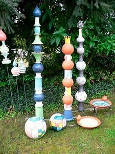 Keramik Für Den Garten : gartenkeramik schnorr keramikschnorr keramik ~ Buech-reservation.com Haus und Dekorationen